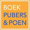 Boek P&P 03.png