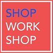 SHOP WORKSHOP 02.png