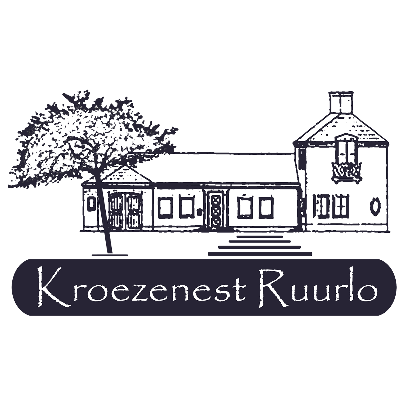 logo_Kroezenest 300dpi
