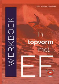 Werkboek EF Opnij