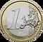 euromunt_transparant.png