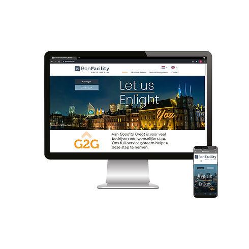 SS Websites [website].jpg