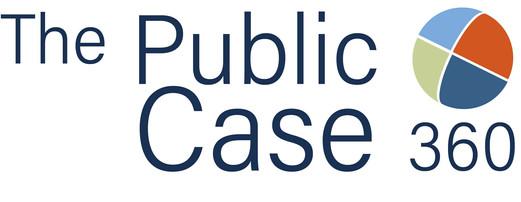 Logo TPC 360