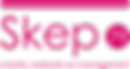 Logo_Skep79_Roze.png