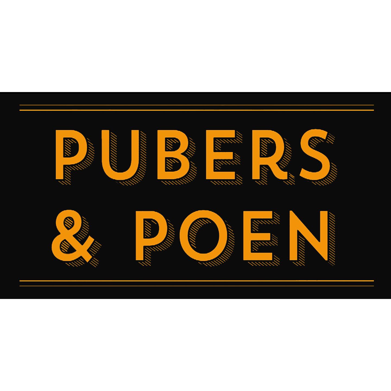 logo P&P