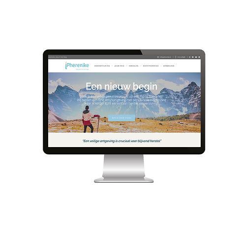 SS Websites [Copywriting].jpg