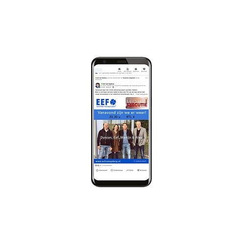 SS Websites [Social Media].jpg