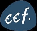 EEF-14%.png