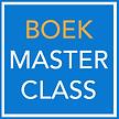 Boek Masterclass.png