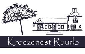 Logo Kroezenest