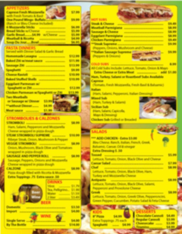 Giuseppe's-Pizzeria-menu-back.jpg