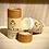 Thumbnail: Kutis Natural Deodorant