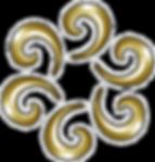 Color_Logo2.png