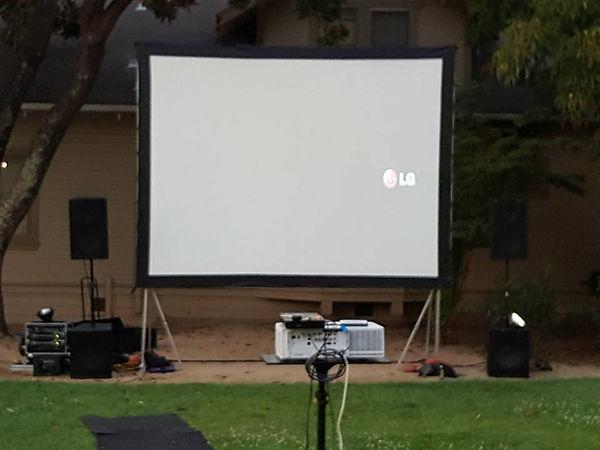 12x9 video screen.jpg