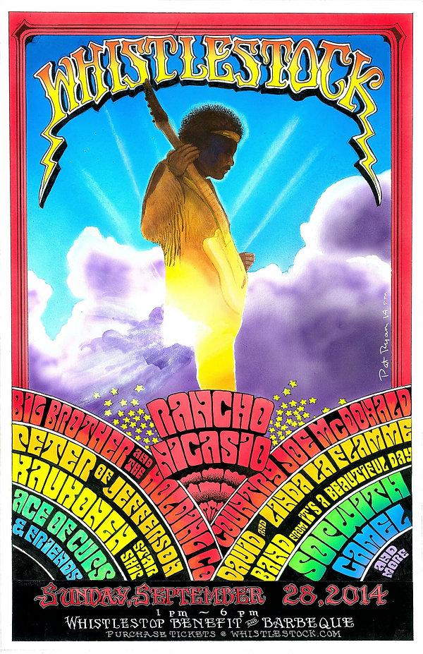 Whistlestock 2014 Poster - compressed.jp