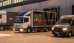 LKW VV Logistics.jpg