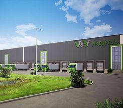 Kronau Bau Lager VV Logistics.jpg
