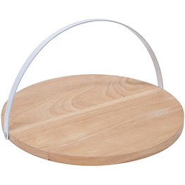 Round+Seville+Serving+Board+with+Handle.