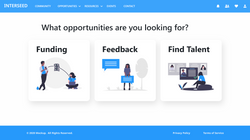 Founder - Opportunities@2x