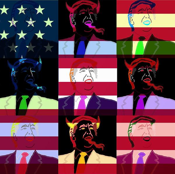 Trump-2 (2).jpg