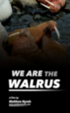 Walrus poster.jpg