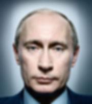 Vladimir-Putin-Net-Worth-Alux.jpg