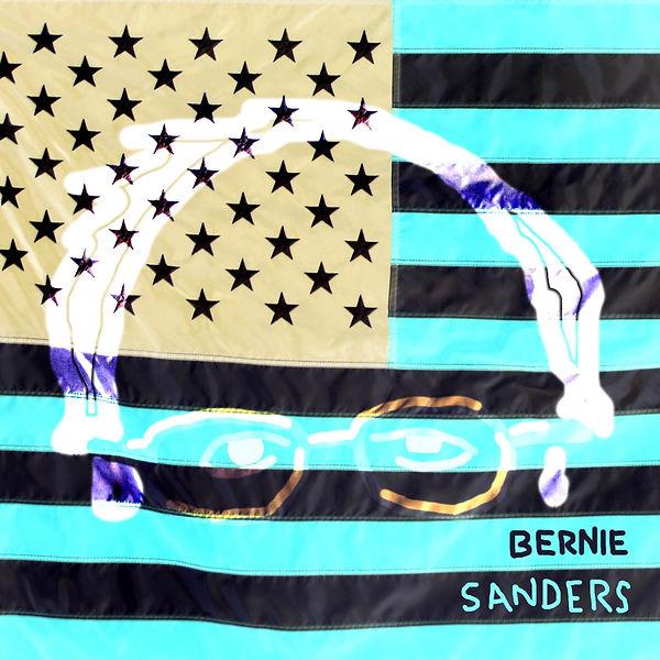 Bernie (1).jpg