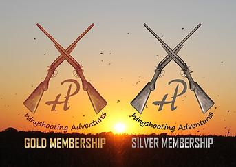 membership1.png