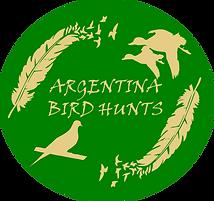 LOGO BIRD HUNT.png