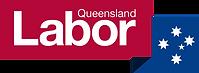 qld_2016_logo.png