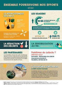 SMZV_-_Lettre_d'info_septembre_-_Léger4.
