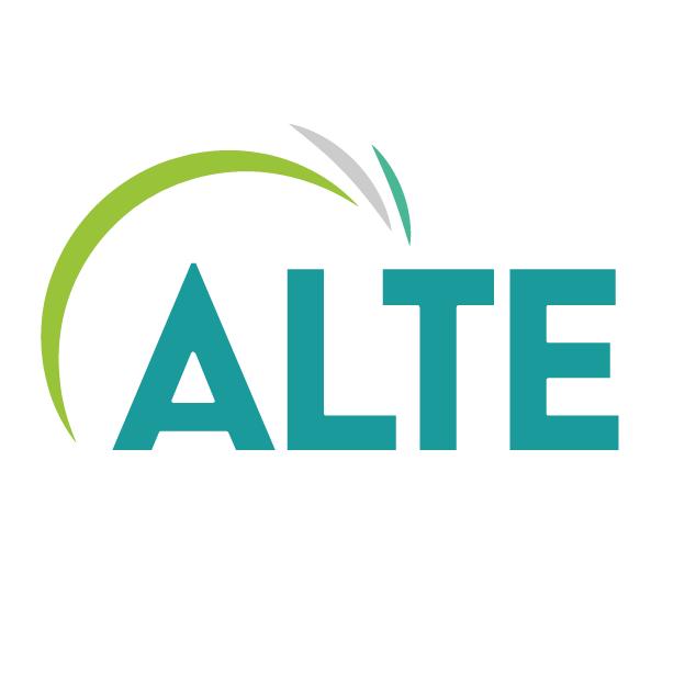 logo ALTEreseaux