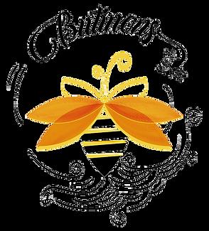 Butinons-logo.png