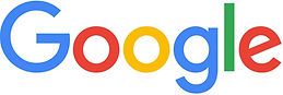 googlelogo-GOOD .jpg