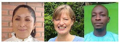 3 Press Freedom Teacher laureates.jpg
