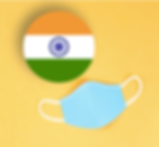 Flags INDIA combo.png