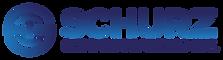 sci_logo_horizontal-e1472481259491.png