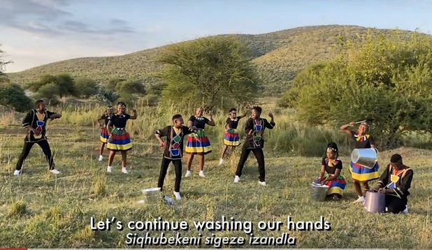 South Africa - Ndlovu youth choir.jpg