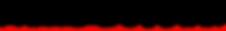 News-decoder logo.png
