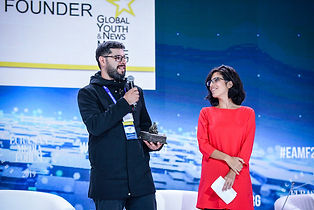 2019_winners_Planet_Prize_Alejandro_Vald