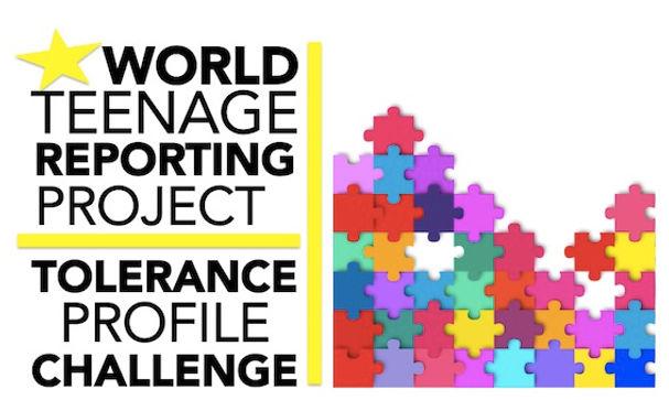 TOL profile challenge horiz 20 cm.jpg