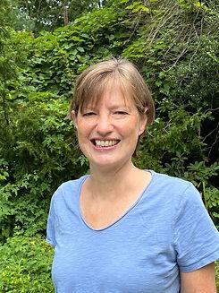 Press Freedom Teacher - Janis Schachter.jpg