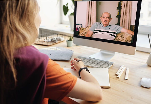 Spain - RED - interview elders.jpg