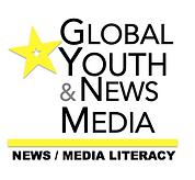 news-media literacy logo.png