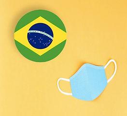 Flags BRAZIL combo.jpg