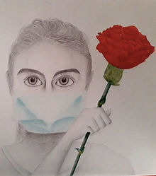 Portugal - teen with carnation.jpg