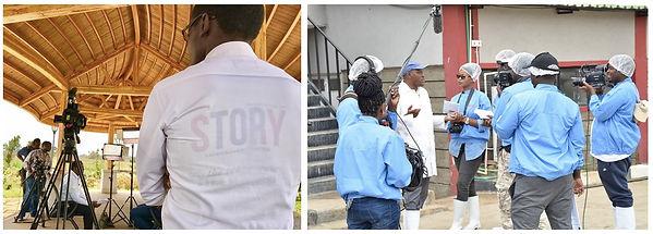 Top Story - Kenya.jpg