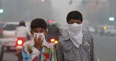 India choking kids 78 kb.jpg
