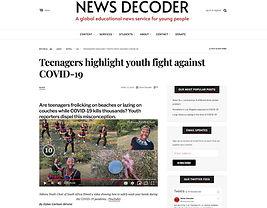Publicity - News Decoder storyjpg.jpg