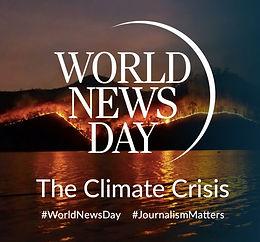 WORLD NEWS DAY LOGO .jpg